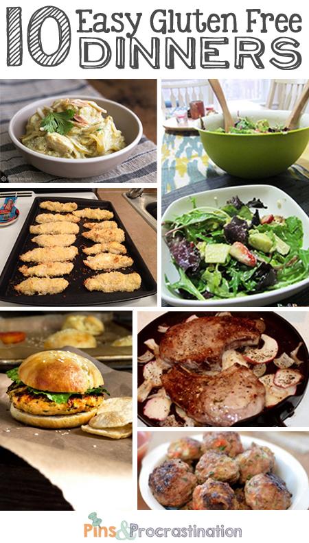 10-easy-gluten-free-dinners-title