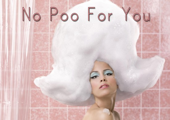 how to make your poop less smelly