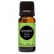 amazon peppermint oil eo