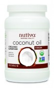 amazon coconut oil