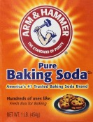 amazon baking soda