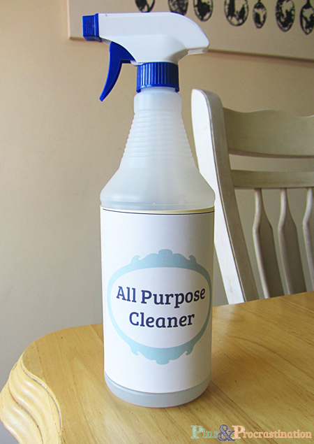 all-purpose-cleaner-spray