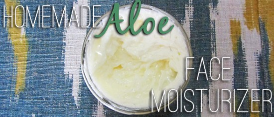 aloe-moisturizer-cover-scaled