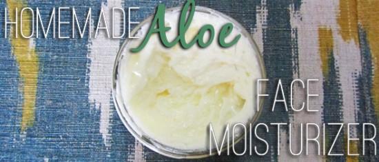 aloe-moisturizer-cover-scaled