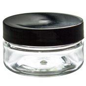 amazon-2-oz-jar