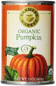 amazon-canned-pumpkin