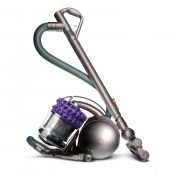 amazon-dyson-vacuum