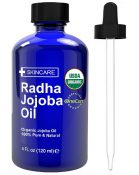 amazon jojoba oil