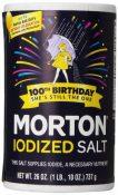 amazon kosher salt