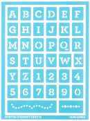 amazon-letter-stencil