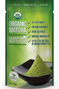 amazon matcha green tea powder