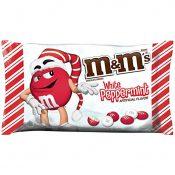 amazon-mms-mint-peppermint-white-chocolate