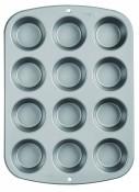 amazon muffin tin