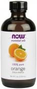 amazon orange essential oil eo