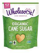 amazon-organic-sugar