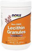 amazon soy lecithin granules