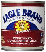 amazon-sweetened-condensed-milk
