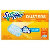 amazon-swiffer-duster