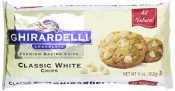 amazon-white-chocolate-chips