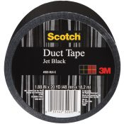 black-duct-tape-2