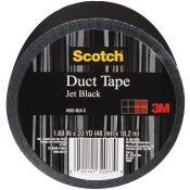 black-duct-tape-2