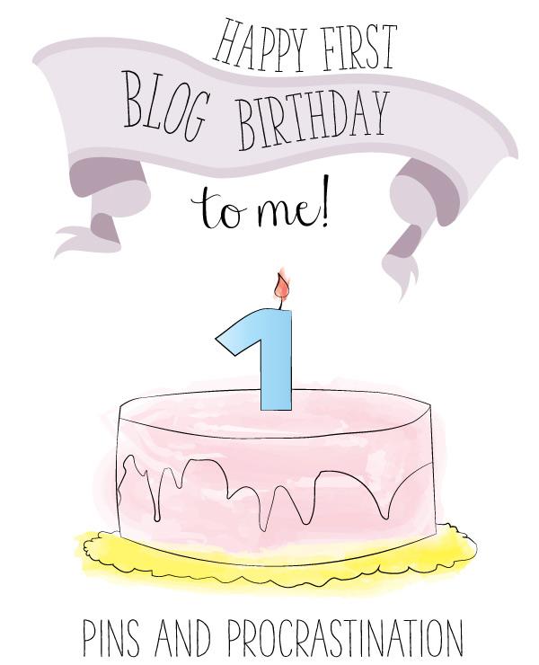 blog-birthday