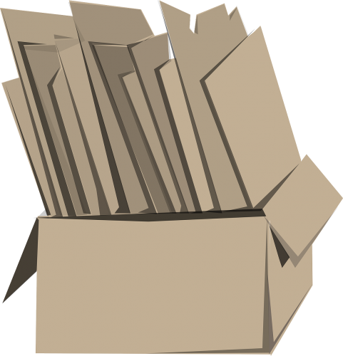 box-24545_1280