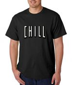 chill-tee