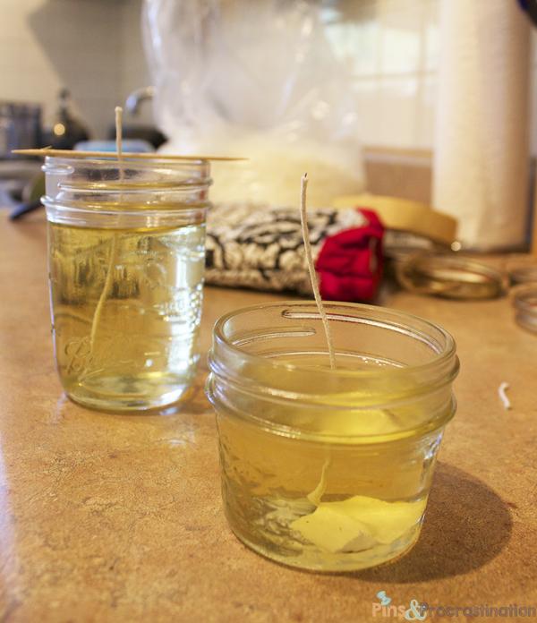 citronella-candles-jars