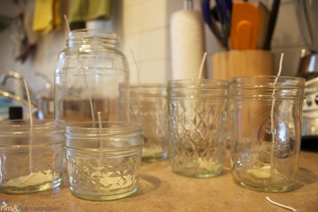 citronella-candles-wicks