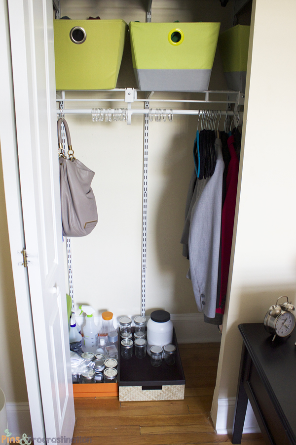 closet-bins
