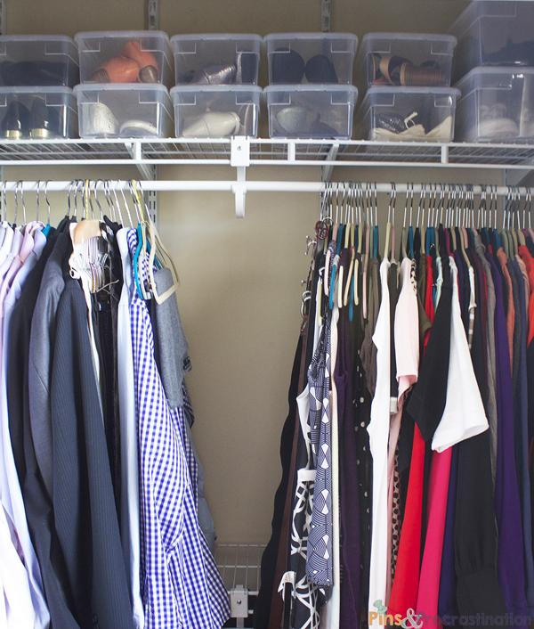 closet-boxes