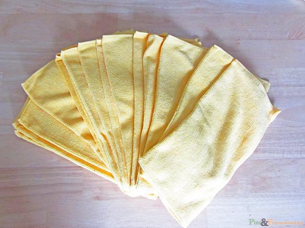 cloth-microfiber-towels