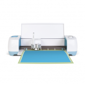 cricut-explore-air-amazon