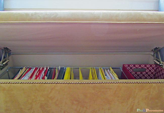 diy-file-bench-peek