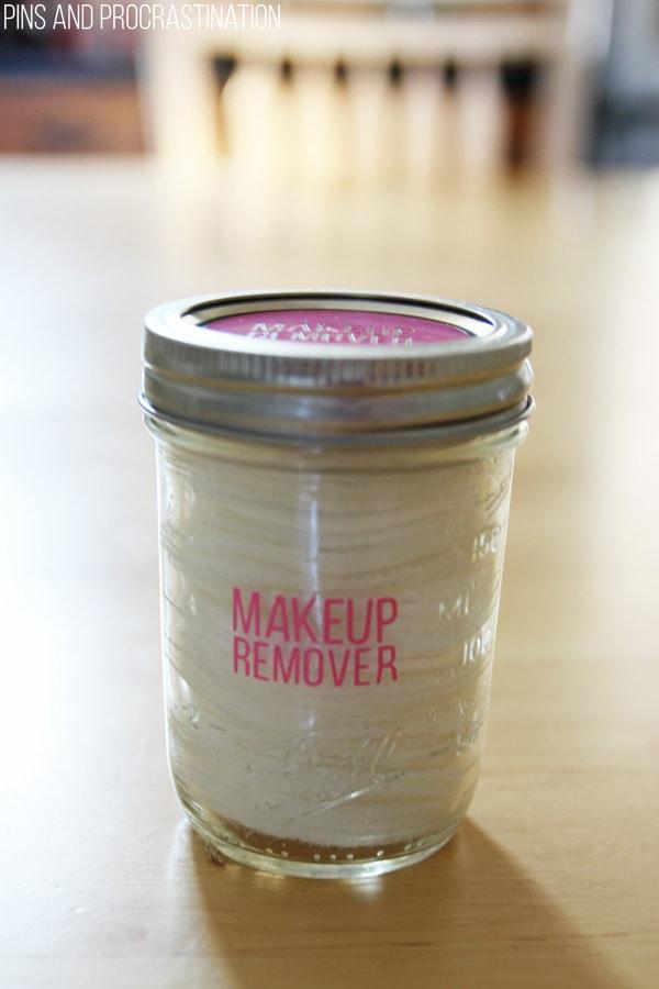 diy-makeup-remover-min