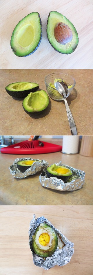 eggvocado-egg-avocado-four