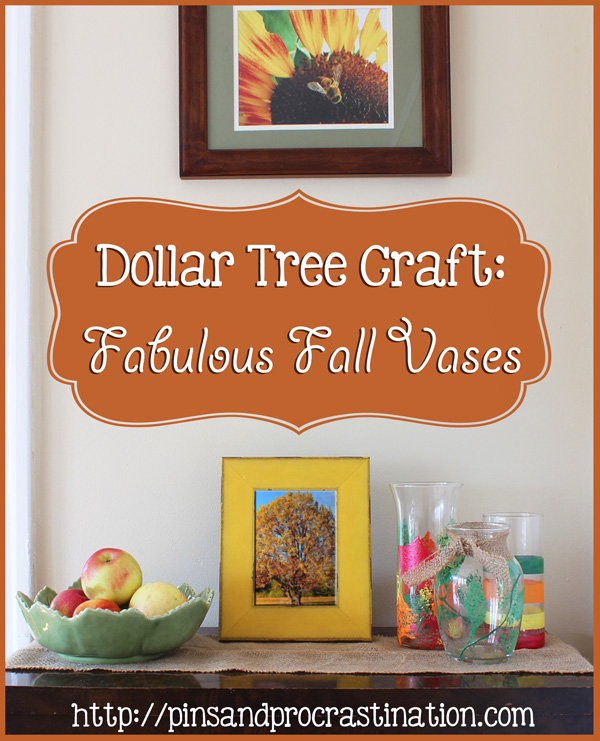 fall-vases-craft-title2