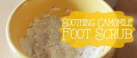 foot-scrub-cover