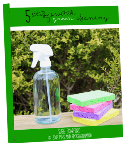 green-cleaning-ebook-graphic-min