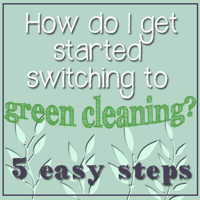 green-cleaning-guide2