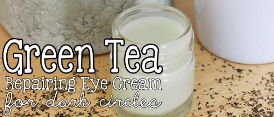 green-tea-eye-cream-cover-scaled