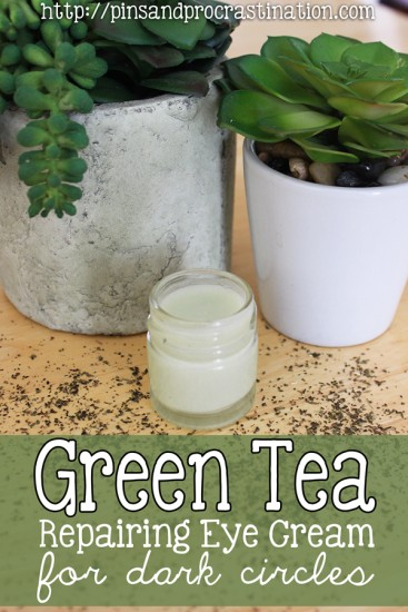 green-tea-eye-cream-title