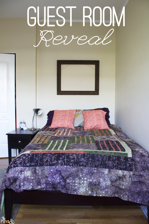 guest-room-bed-from-foot-title