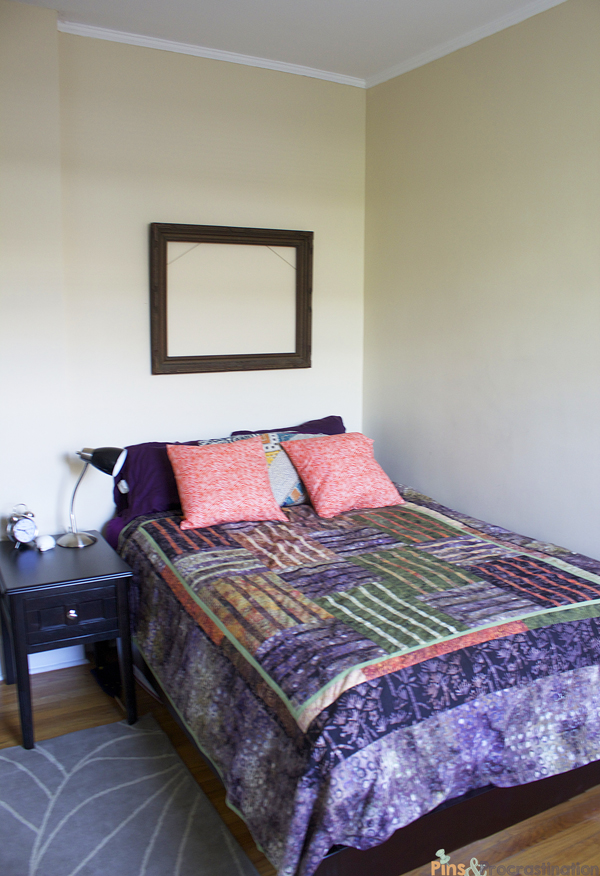 guest-room-bed