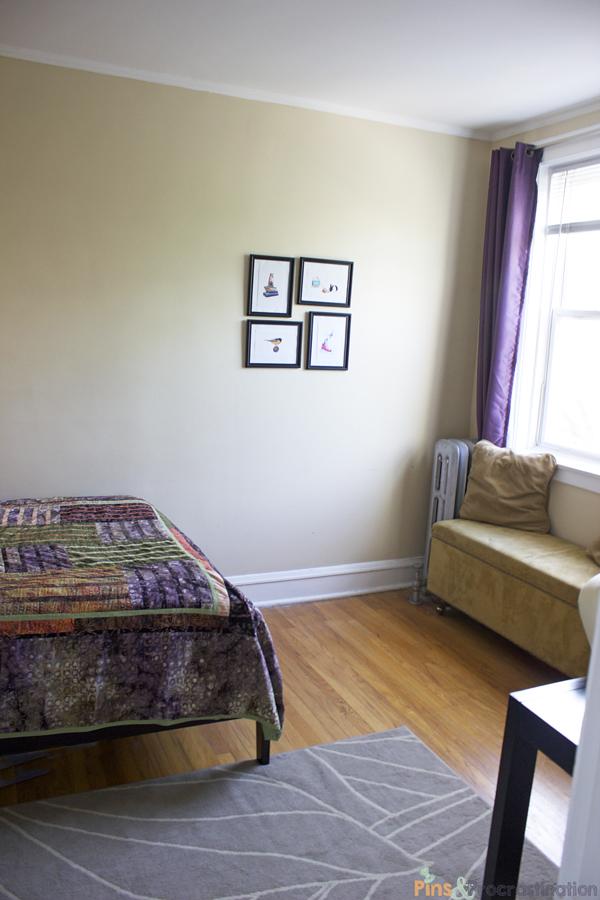 guest-room-peek