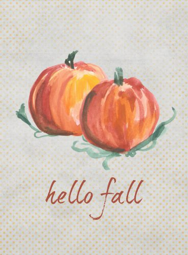 happy-fall-printable