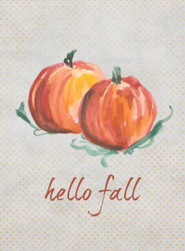 happy-fall-printable