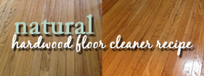 hardwood-floor-cleaner