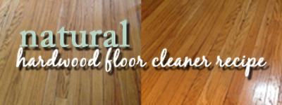 hardwood-floor-cleaner